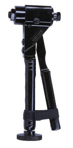 Unicorn Schwarz - Dardo (Tablero), Color Negro, Talla DE: Einheitsgröße