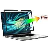 STARY Macbook Pro 16 Screen...