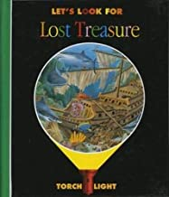 Let's Look for Lost Treasure (First Discovery/Torchlight)