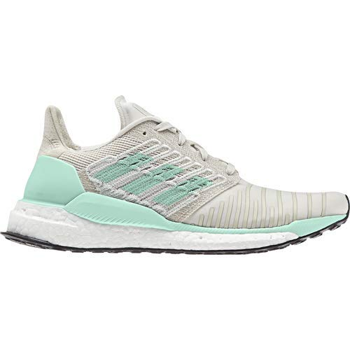 adidas SolarBoost Shoes Women's