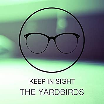 Keep In Sight