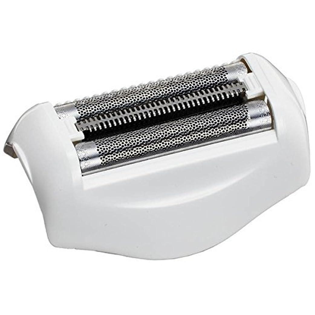アメリカくそーひばり日立 メンズシェーバー用替刃(外刃) K-TX29S