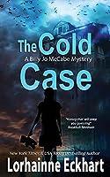 The Cold Case (Billy Jo McCabe Mystery)