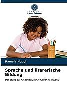 Sprache und literarische Bildung