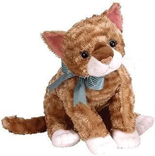 TY Beanie Buddy - MATTIE the Cat [Toy]
