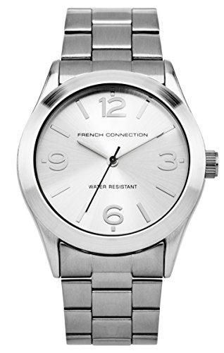 Reloj French Connection - Hombre SFC103SM