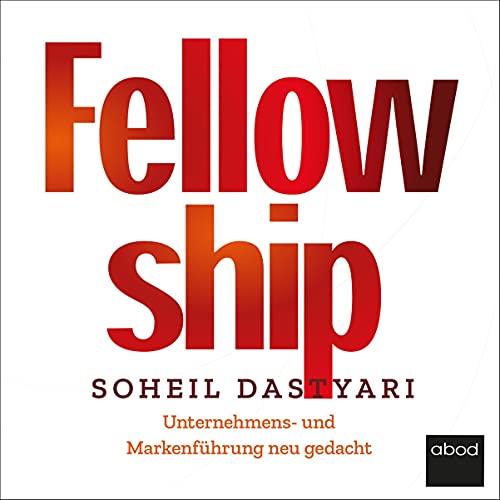 Fellowship Titelbild