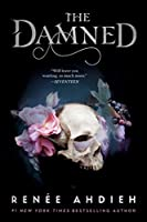 The Damned (The Beautiful Quartet)