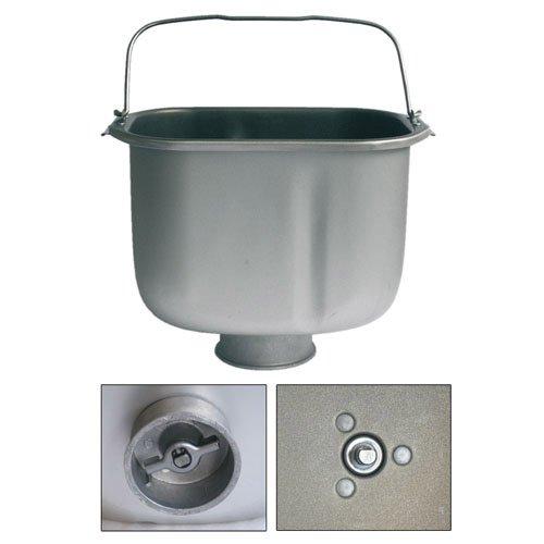 Kenwood–Behälter Brotbackautomat–KW702945