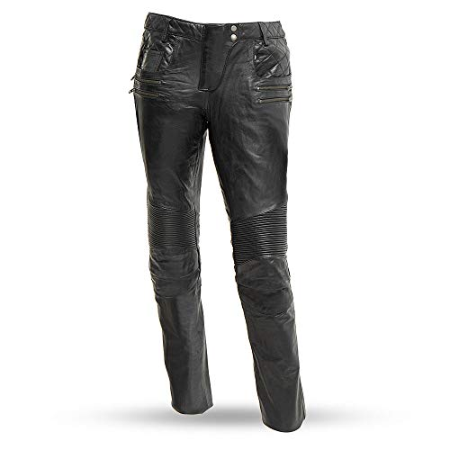 Top 10 Best Leather Windbreaker Pants Comparison