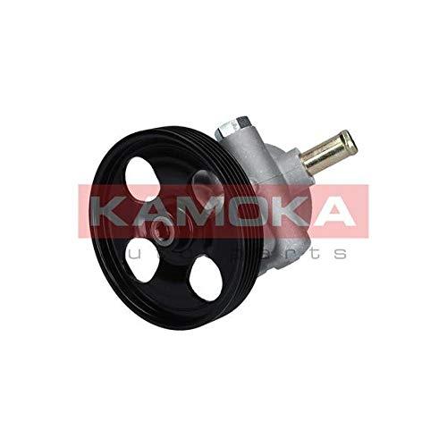 Kamoka Hydraulikpumpe Lenkung Hydraulik Pumpe Servolenkung Servolenkungspumpe PP052