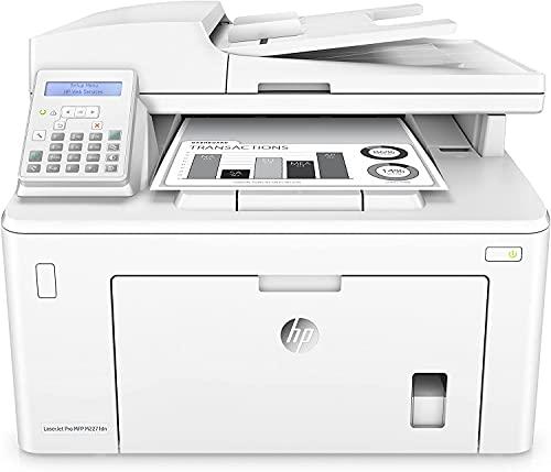 Impresoras Hp Laserjet impresoras hp  Marca HP