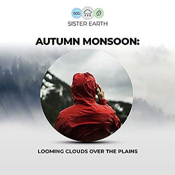 Best autumnal rain Reviews