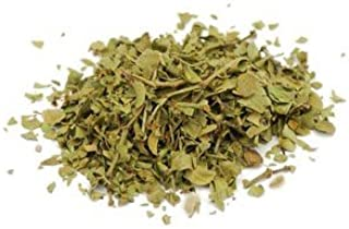 Chaparral Leaf Cut & Sifted - 4 oz