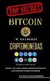 TOP SECRET: BITCOIN Y OTRAS CRIPTOMONEDAS (Operando con medias móviles)