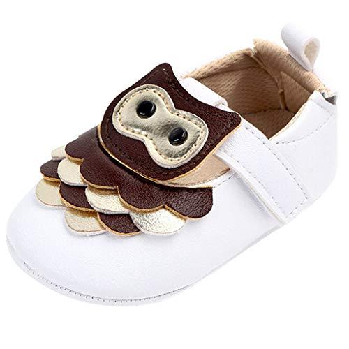 Timberland Men's 2-Eye Boat Shoe, Rootbeer/Brown, 10.5 W