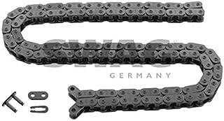 SWAG Timing Chain Fits MERCEDES W123 S123 Sedan Wagon 2.5L 0009978094