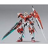 Bandai spirits 1/60 PG GN-0000GNHW / 7SGD2 00 Gundam Seven Sword / G...