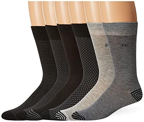 Calcetines Hombre marca Perry Ellis