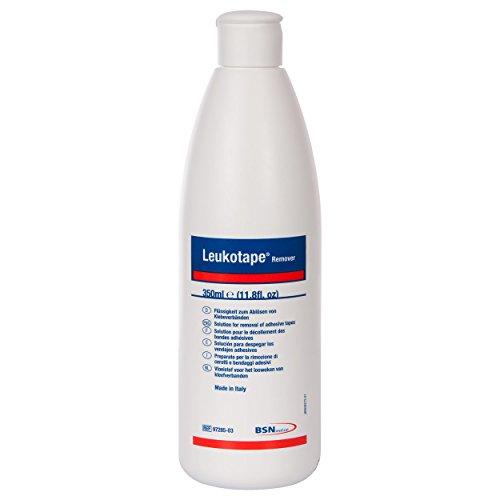 Leukotape Remover Fl�ssig, 350 ml