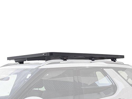 Front Runner Baca de Techo Slimline II para Range Rover Sport (2014-actual)