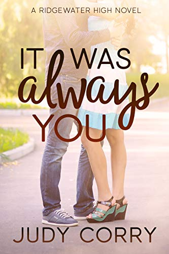 It Was Always You: A Fake Relationship/Brother's Best Friend