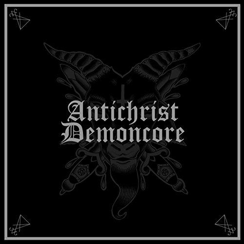 Antichrist Demoncore