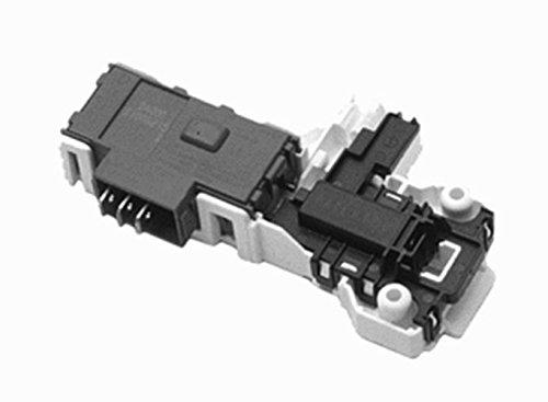Casaricambi - Elettroserratura Rold Da003733 Ex Rold Da 000732 Arcelik Beko 2704830100