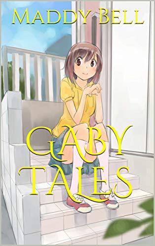 Gaby Tales