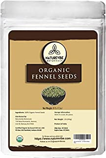 Best fennel seed tea Reviews