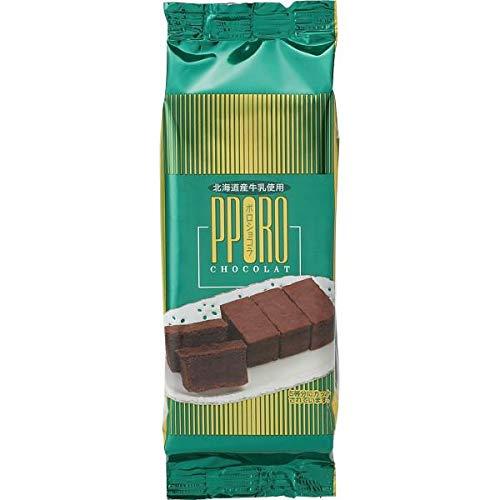 ポロショコラ 1袋 ×5