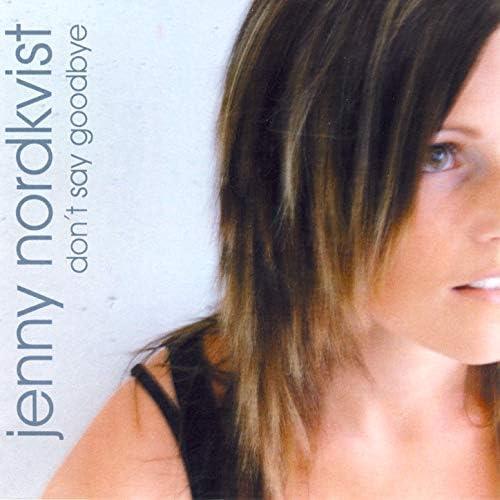 Jenny Nordkvist