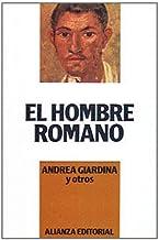El hombre romano (Libros Singulares (Ls))
