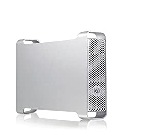 Macally G-S350SUA Hi-Speed eSATA/FireWire/USB2.0 Storage Enclosure for 3.5-Inch SATA HDD (B000P1NAMO) | Amazon price tracker / tracking, Amazon price history charts, Amazon price watches, Amazon price drop alerts