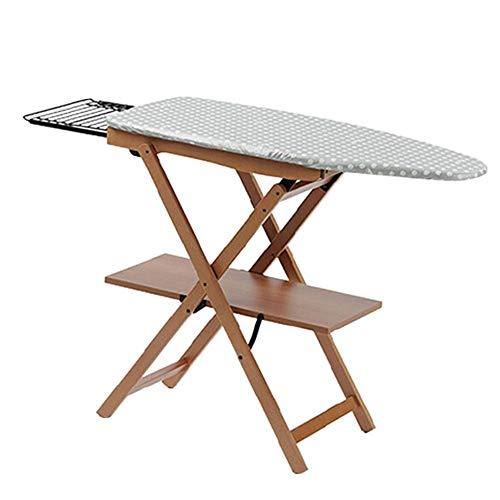 tabla de planchar 135 x 45 fabricante QERNTPEY