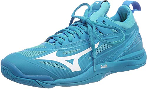 Mizuno WAVE MIRAGE 2.1-10,5