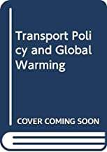 Transport Policy and Global Warming