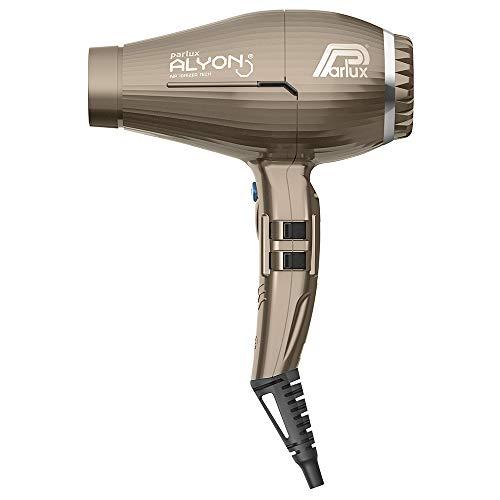 Parlux 8021233132278 Alyon Ionic bronze Haartrockner