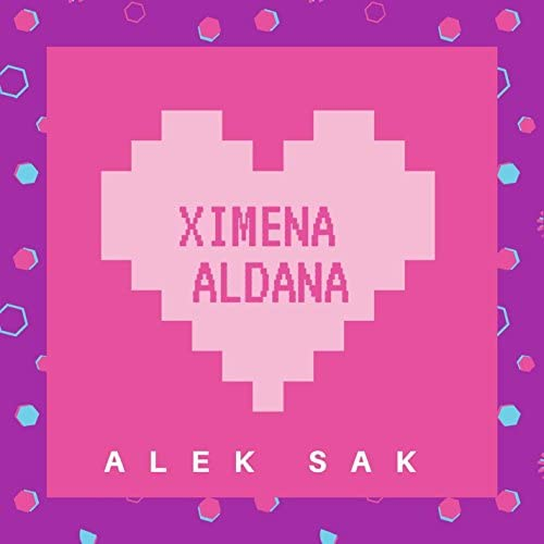 Alek Sak