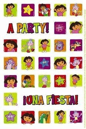 centro comercial de moda Dora Dora Dora Star Catcher Sticker by Fun To Collect  clásico atemporal