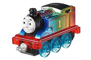 diecast thomas trains