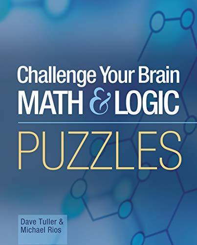 Puzzles Brain Logo