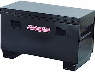 CHANNELLOCK Job Site Box (SP19103)