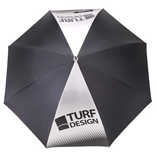 ターフデザイン(TurfDesign)TURFDESIGNPARASOLTDPS-1970BKTDPS-1970ブラック