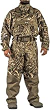 Best king size waders Reviews