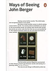 WAYS OF SEEING (Penguin Modern Classics)