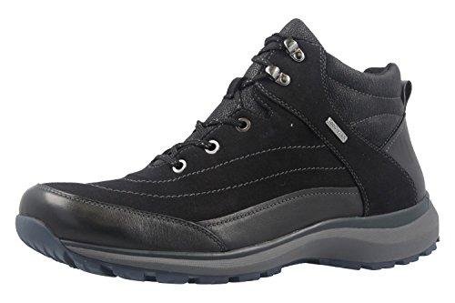 ROMIKA Bottines et Boots Gabriele 19