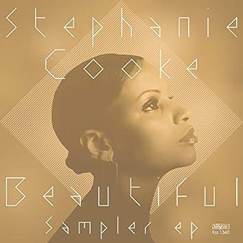 Beautiful Sampler EP
