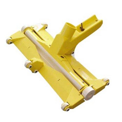 Fairlocks - Balai aspirateur Manuel 48cm