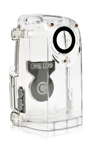 Brinno ATH110 Wetterschutz-Gehäuse für Zeitraffer-Kamera TLC200